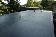 EPDM Roofing in St. Louis