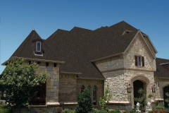 Architecural Shingles | Roofing Company in St. Louis