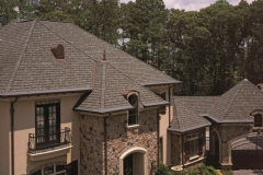 Architectural Shingles | St. Louis Roofing Company