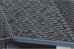 Designer Shingles | St. Louis Roofing Company