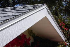 Fascia Repair | St. Louis Roofing Company