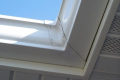 Gutter Repair in St. Louis