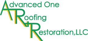 Roofing Company in St. Louis | Advanced One Roofing