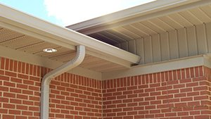 St. Louis Gutter Guard Installation Company