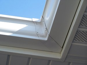 Gutter Installation & Repair in St. Louis