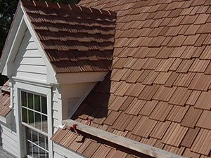 Residential Roofing Services in St. Louis