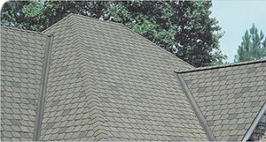 St. Louis Roofing Companies