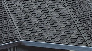 Roofing Companies In St. Louis