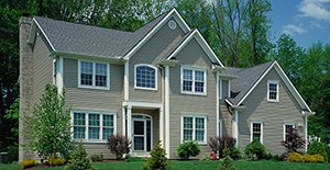Roofing Contractors in St. Louis