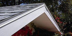 St. Louis Fascia and Soffit Repair Company